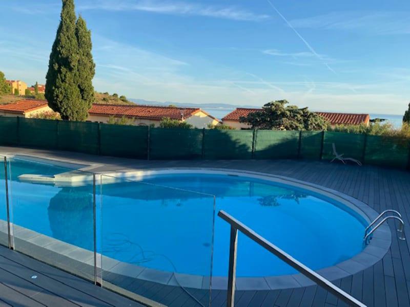 Vente maison / villa Collioure 275000€ - Photo 5