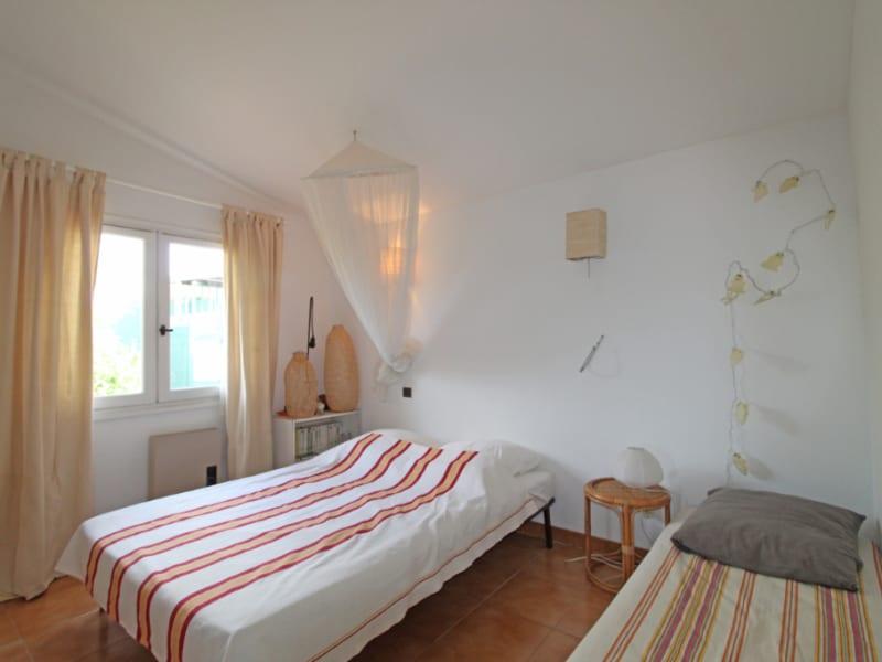 Vente maison / villa Collioure 275000€ - Photo 8