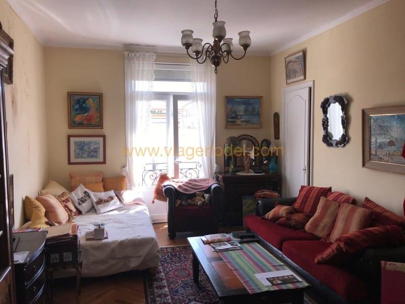 养老保险 公寓 Nice 465000€ - 照片 6
