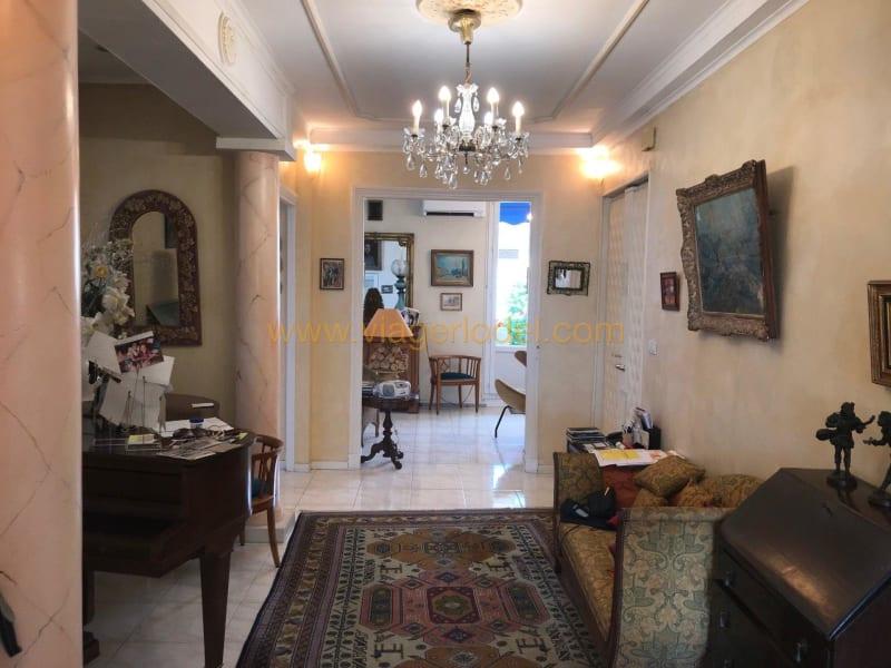 养老保险 公寓 Nice 465000€ - 照片 3