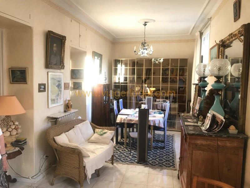 养老保险 公寓 Nice 465000€ - 照片 7