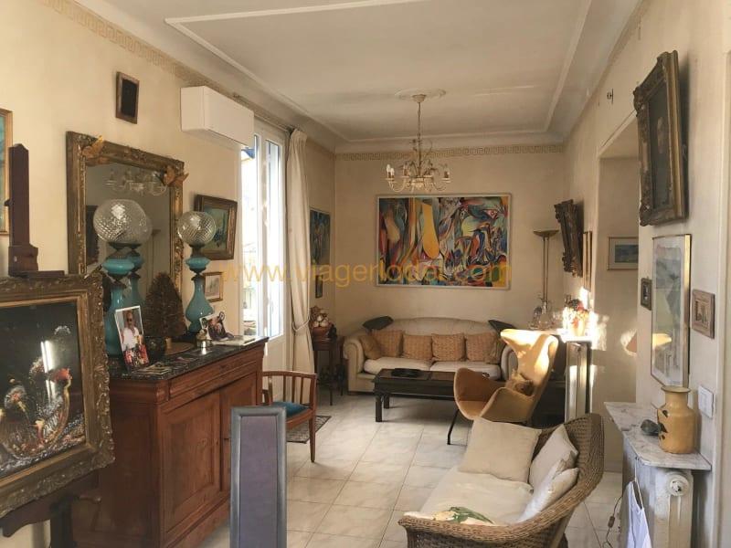 养老保险 公寓 Nice 465000€ - 照片 4
