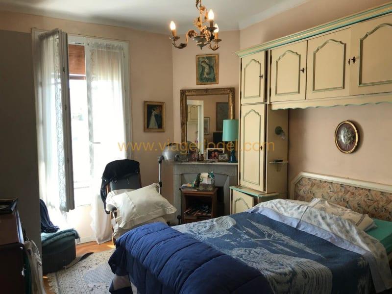 养老保险 公寓 Nice 465000€ - 照片 8