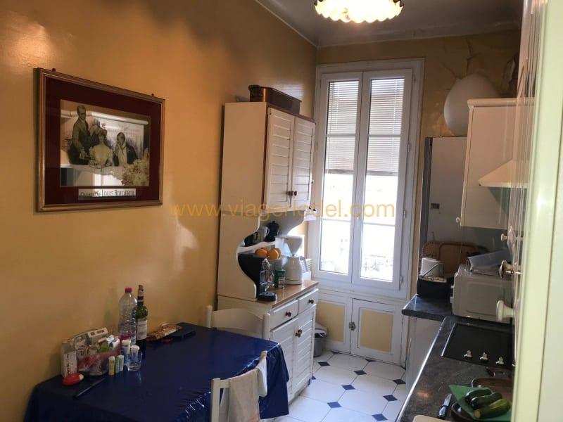 养老保险 公寓 Nice 465000€ - 照片 5