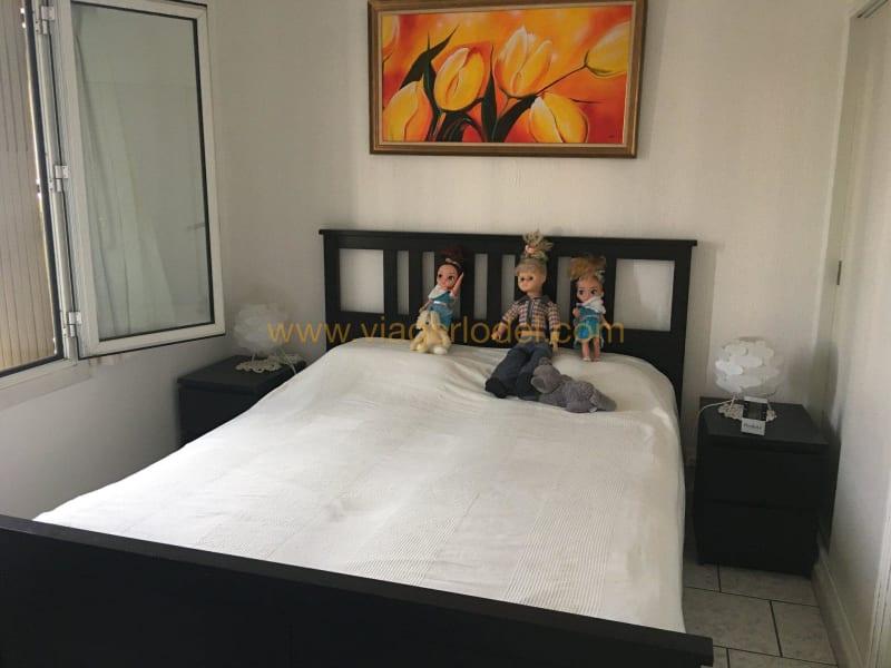 Lijfrente  appartement Toulon 18500€ - Foto 6
