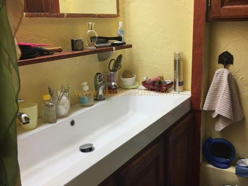 Lijfrente  appartement Toulon 18500€ - Foto 8