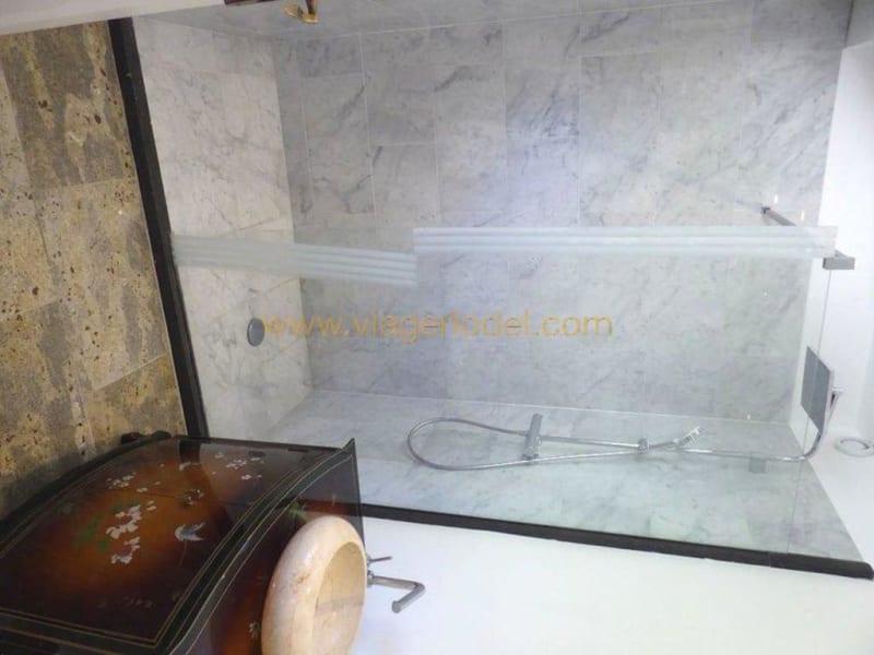 养老保险 公寓 Le cannet 450000€ - 照片 12
