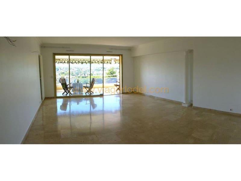 养老保险 公寓 Le cannet 450000€ - 照片 4