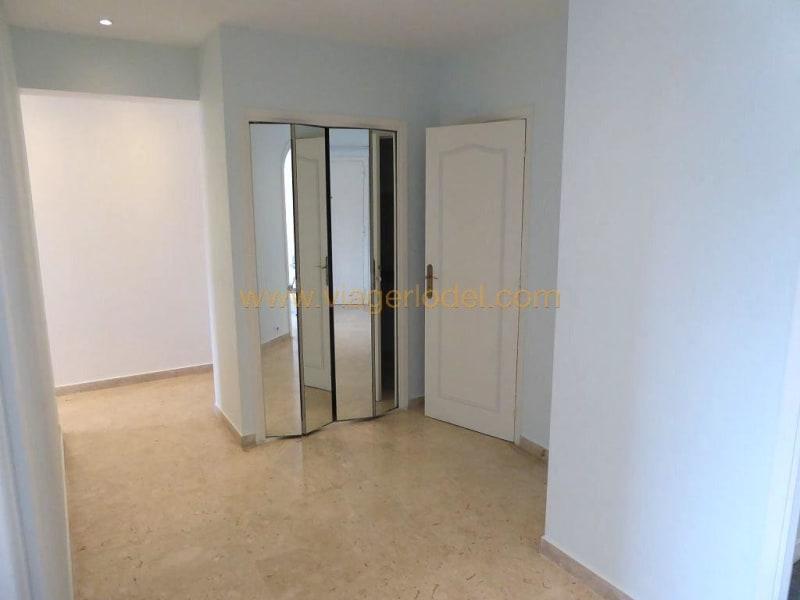 养老保险 公寓 Le cannet 450000€ - 照片 13