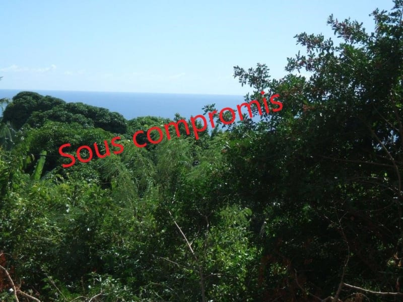 Sale site Bois de nefles 225 000€ - Picture 1
