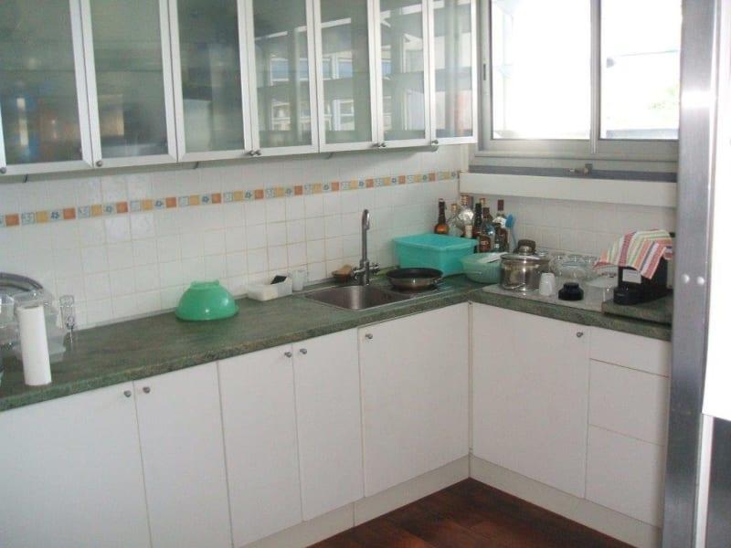 Sale apartment St denis 213000€ - Picture 2
