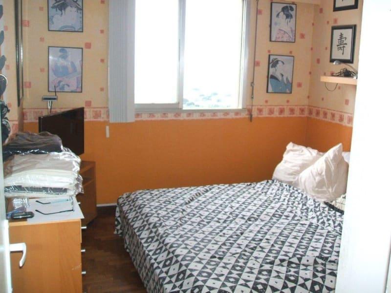 Sale apartment St denis 213000€ - Picture 3