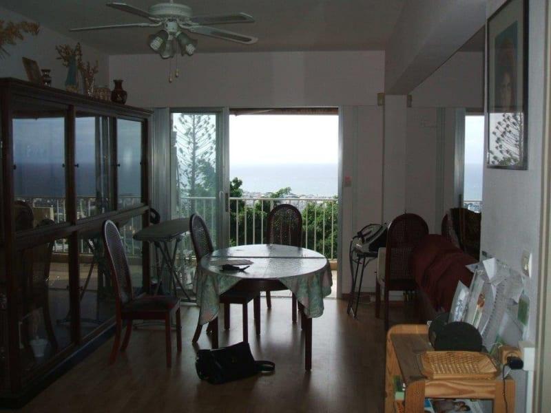 Sale apartment St denis 213000€ - Picture 5