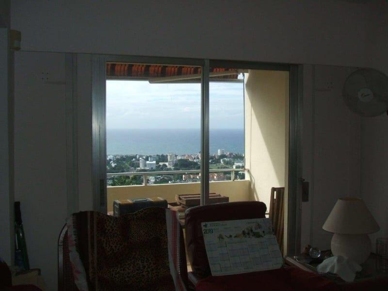 Sale apartment St denis 213000€ - Picture 6