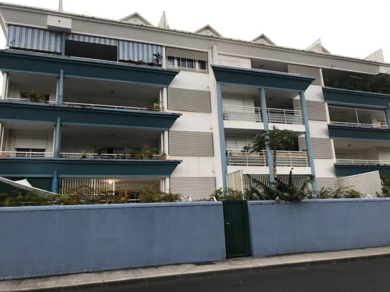 Sale apartment St denis camelias 299000€ - Picture 1
