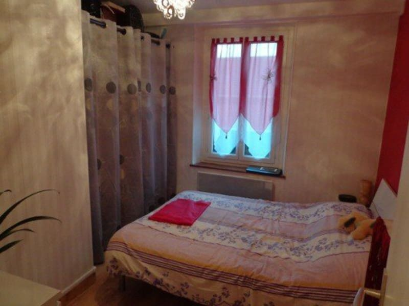 Sale apartment Charny 140 000€ - Picture 8