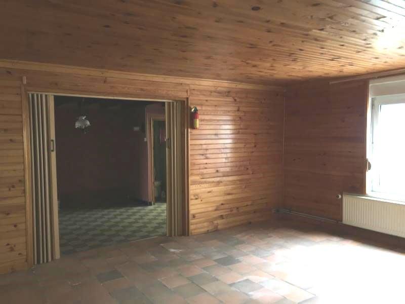 Sale house / villa Isbergues 95000€ - Picture 3