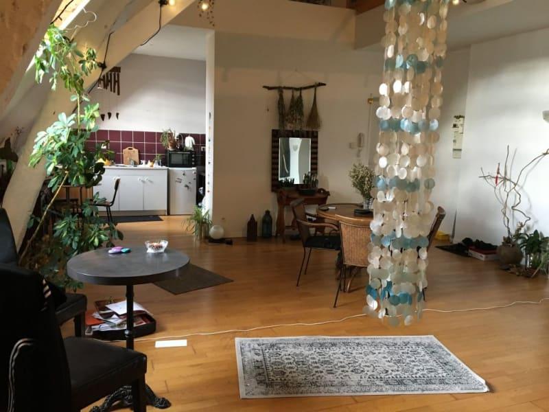 Sale apartment Aire sur la lys 115500€ - Picture 4