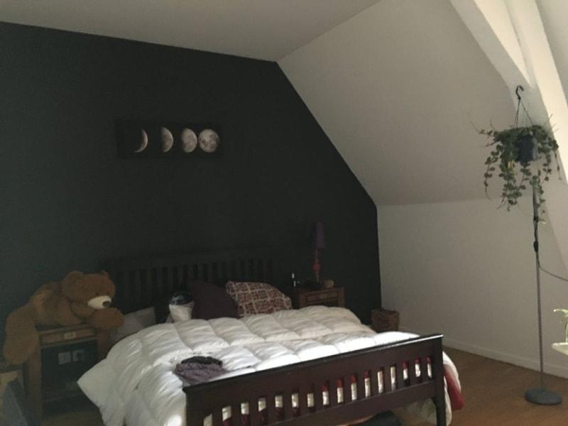Sale apartment Aire sur la lys 115500€ - Picture 5