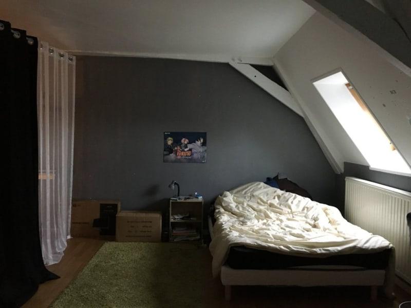 Sale apartment Aire sur la lys 115500€ - Picture 6