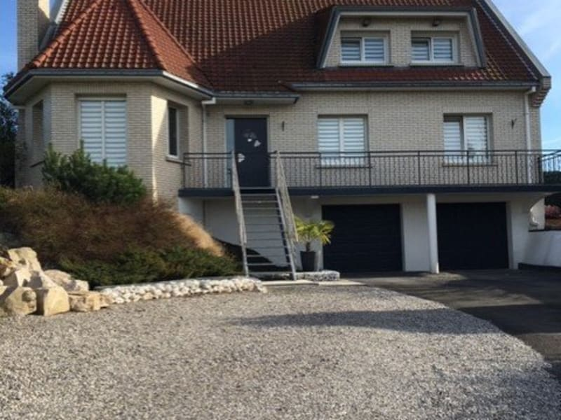 Vente maison / villa Blaringhem 364 000€ - Photo 2