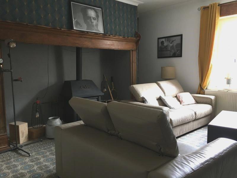 Sale house / villa Delettes 306800€ - Picture 5