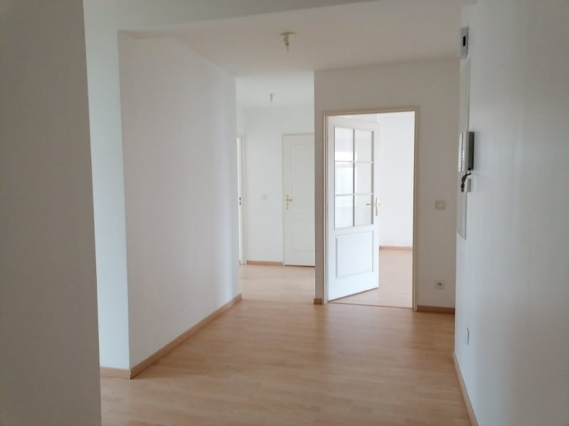 Vente appartement Aire sur la lys 173250€ - Photo 3