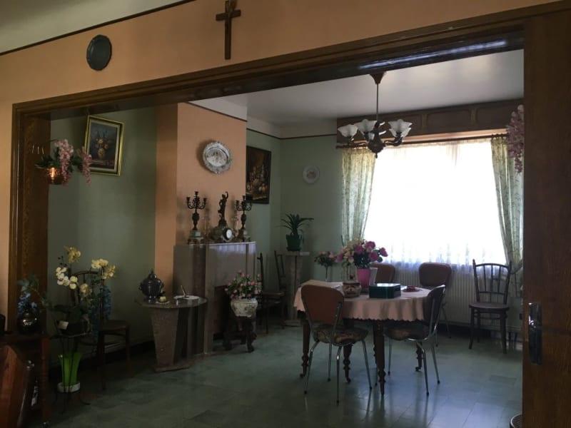Sale house / villa Febvin palfart 218400€ - Picture 8