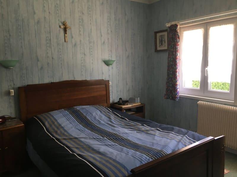 Sale house / villa Febvin palfart 218400€ - Picture 9