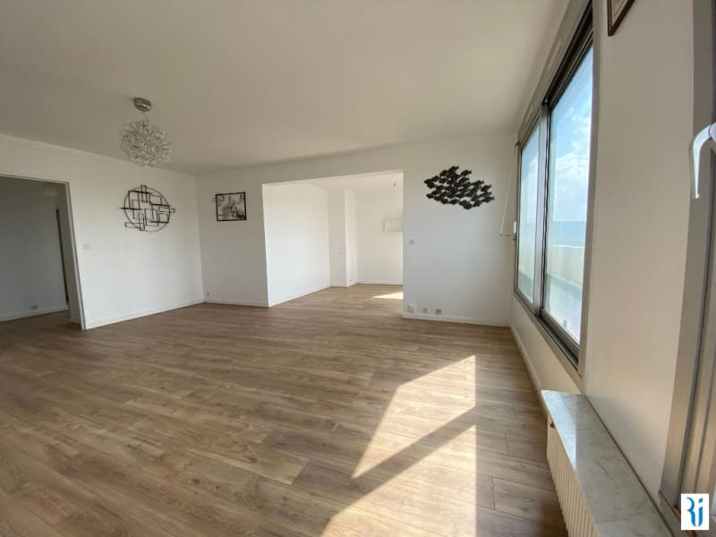 Sale apartment Rouen 185 000€ - Picture 3