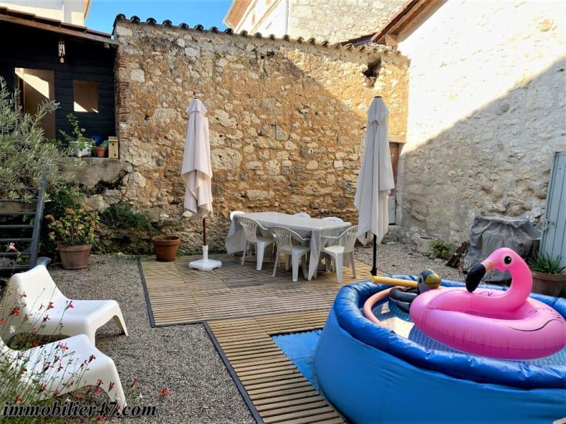 Vente maison / villa Lacepede 159900€ - Photo 3