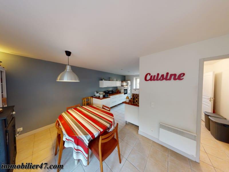 Vente maison / villa Lacepede 159900€ - Photo 7