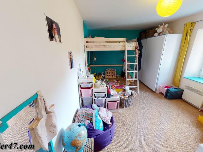 Vente maison / villa Lacepede 159900€ - Photo 12