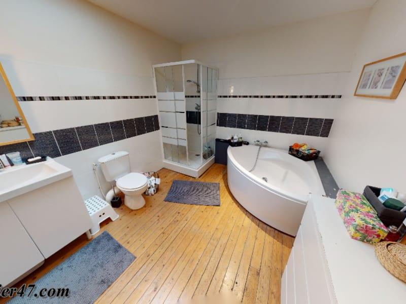 Vente maison / villa Lacepede 159900€ - Photo 13