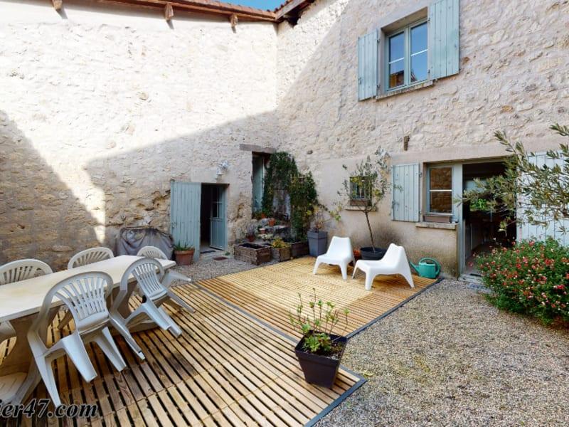 Vente maison / villa Lacepede 159900€ - Photo 16