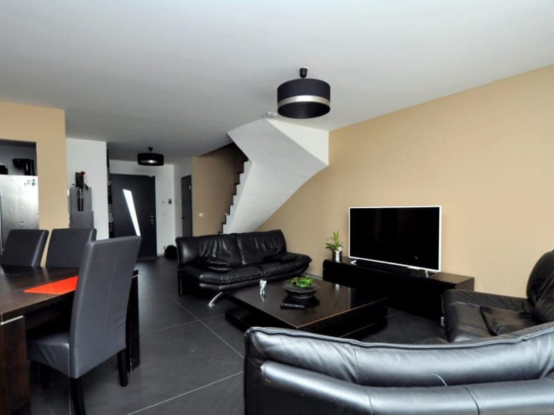Sale house / villa Vaugrigneuse 350 000€ - Picture 3