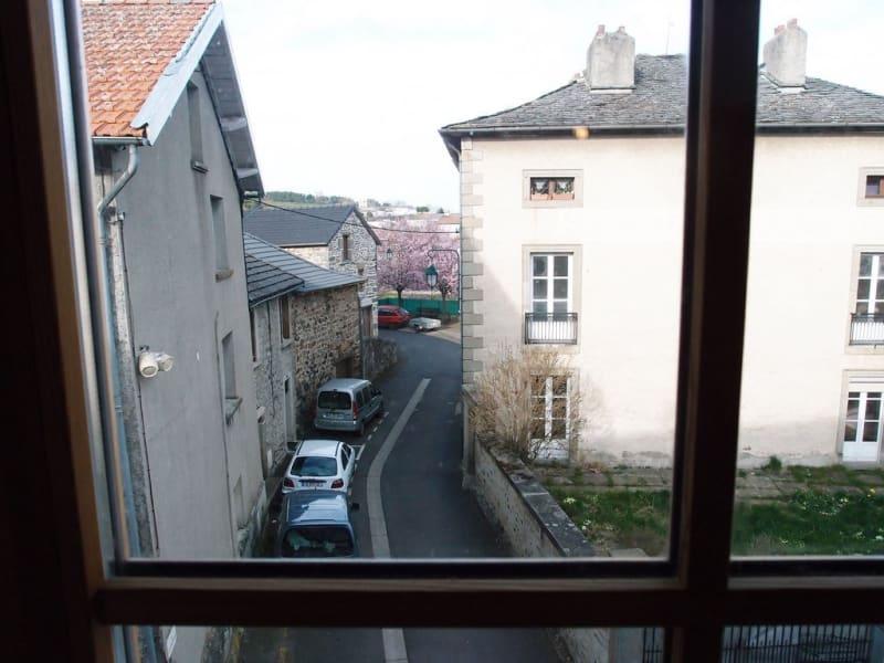 Sale house / villa St julien chapteuil 95000€ - Picture 13