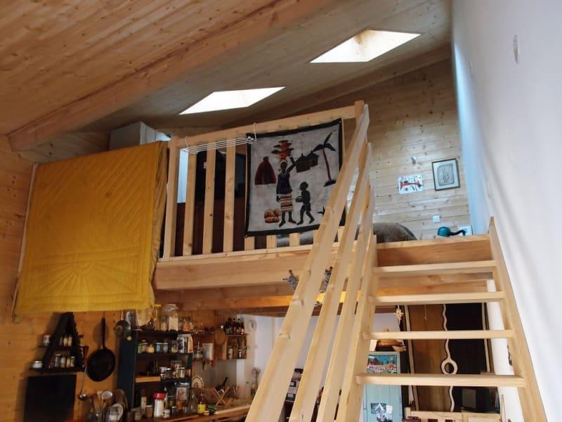 Sale house / villa St julien chapteuil 95000€ - Picture 3