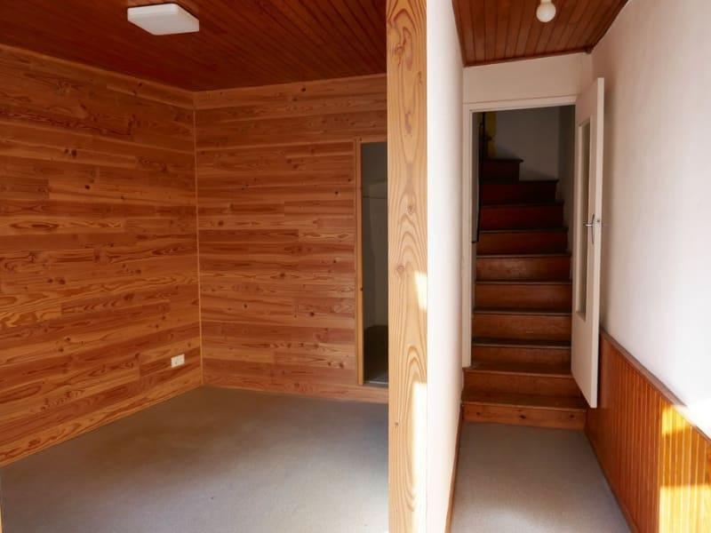 Sale house / villa St julien chapteuil 95000€ - Picture 5