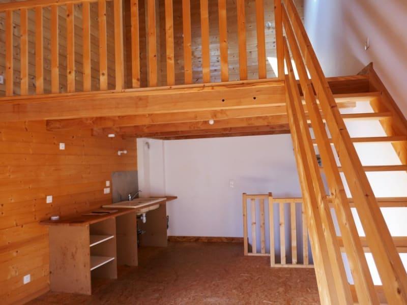 Sale house / villa St julien chapteuil 95000€ - Picture 6