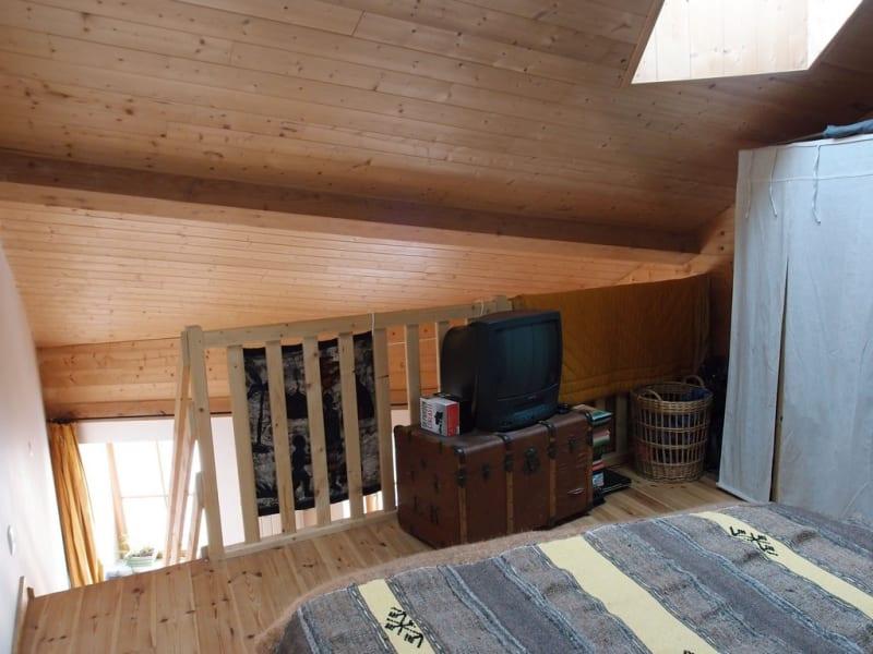Sale house / villa St julien chapteuil 95000€ - Picture 12