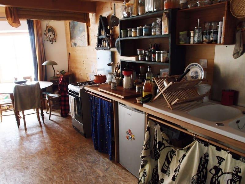 Sale house / villa St julien chapteuil 95000€ - Picture 2