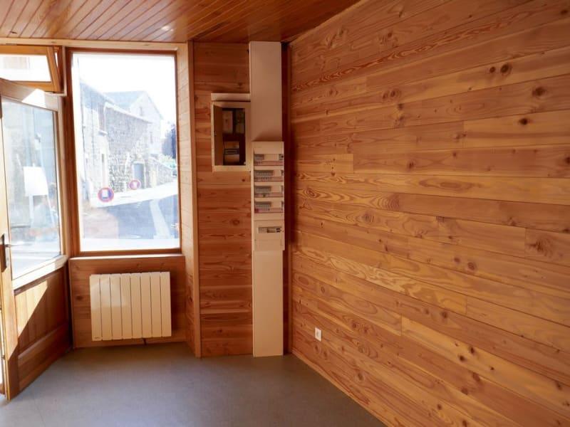 Sale house / villa St julien chapteuil 95000€ - Picture 4