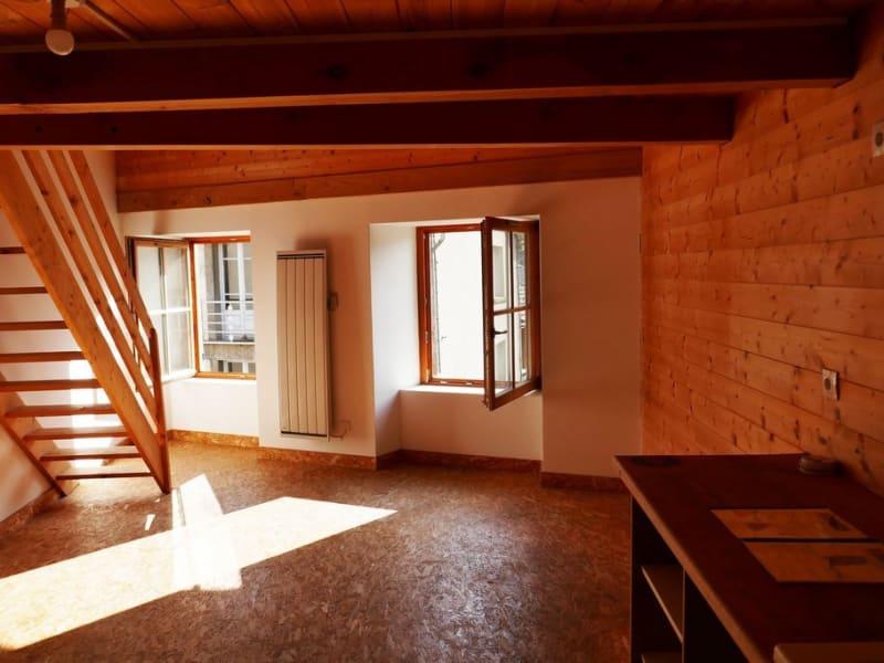 Sale house / villa St julien chapteuil 95000€ - Picture 10