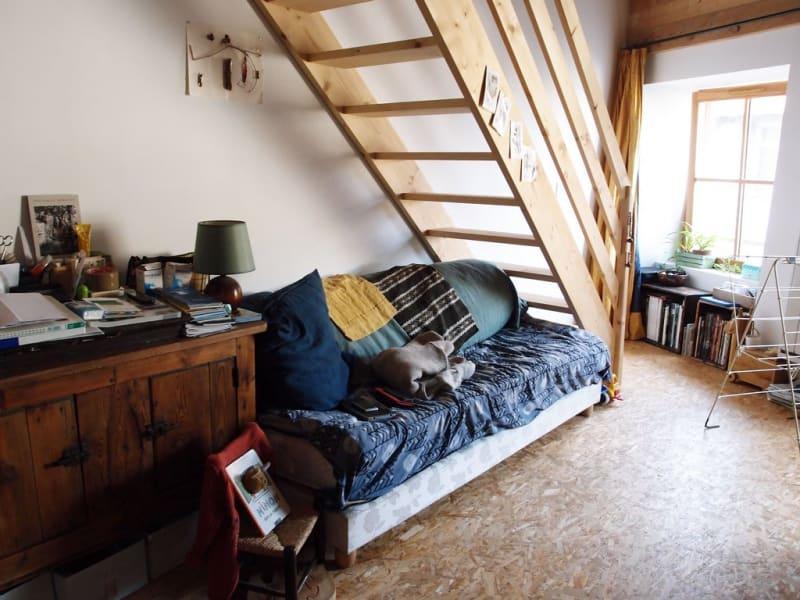 Sale house / villa St julien chapteuil 95000€ - Picture 7