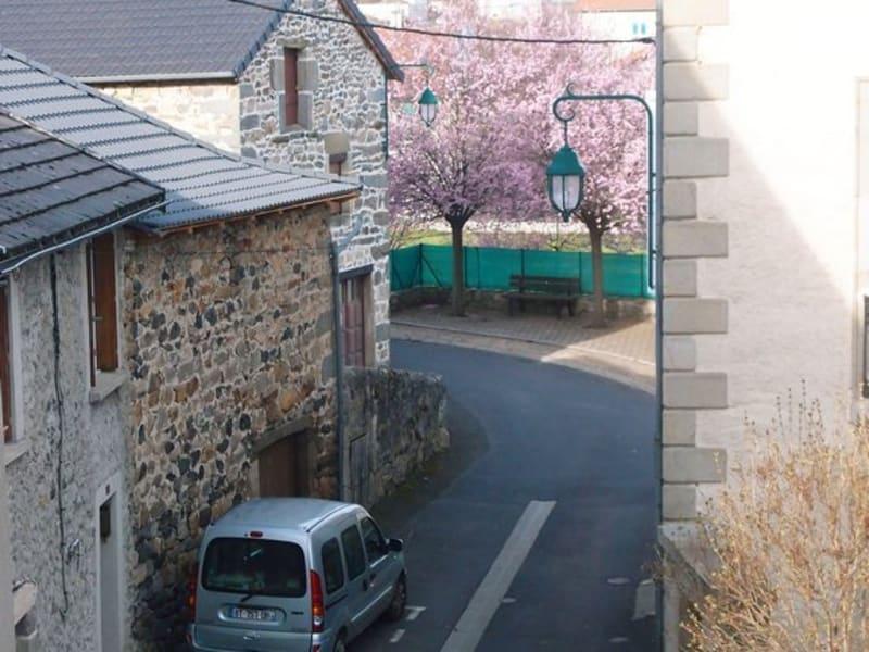 Sale house / villa St julien chapteuil 95000€ - Picture 14