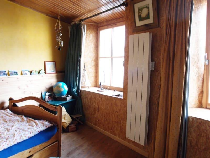 Sale house / villa St julien chapteuil 95000€ - Picture 8