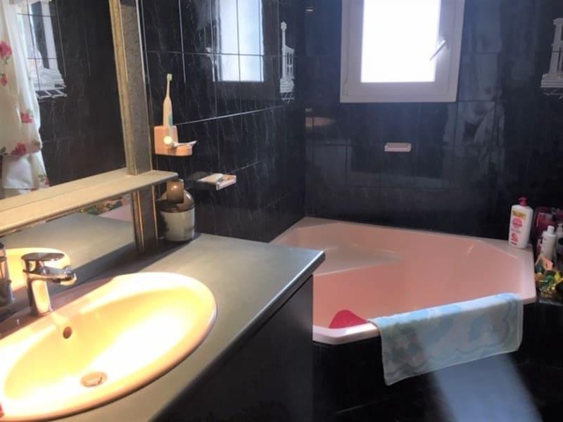 Sale house / villa Nimes 547000€ - Picture 7