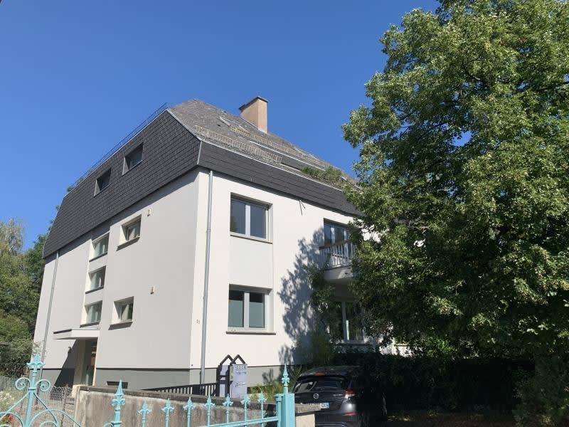 Rental apartment Strasbourg 1610€ CC - Picture 2
