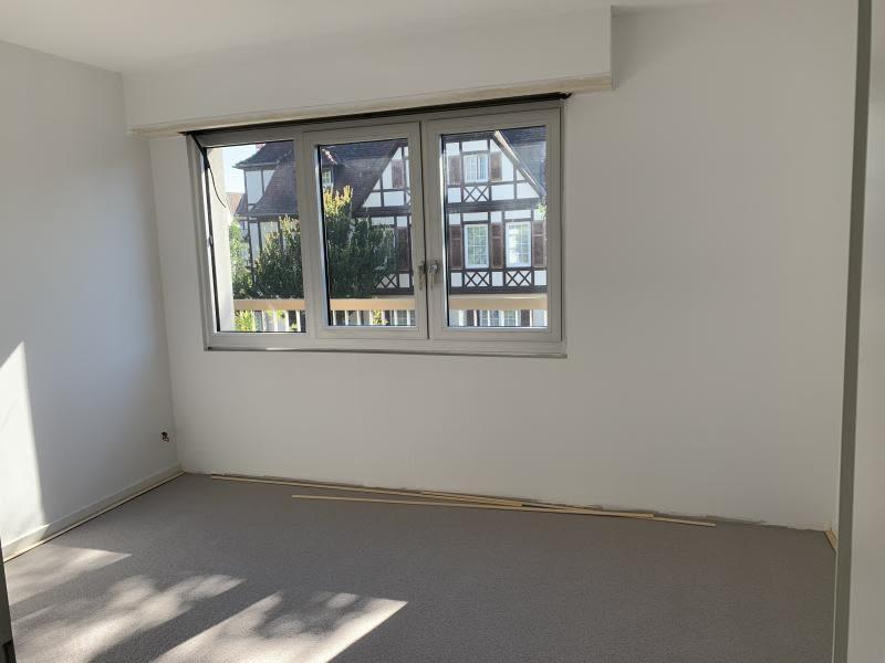 Rental apartment Strasbourg 1610€ CC - Picture 9
